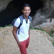 avatar de Patt90