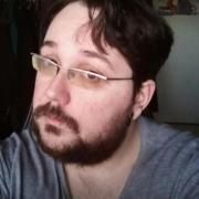 avatar de Zulivan