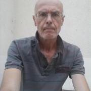 avatar de Alain