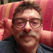 avatar de imeR-eiovaS