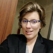 avatar de Nina82