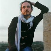 avatar de Sorel