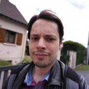 avatar de Majora91