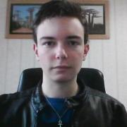 avatar de Fenris