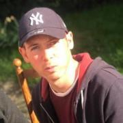 avatar de aragon