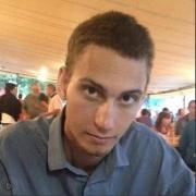 avatar de kindrex26
