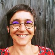 avatar de Frédérique