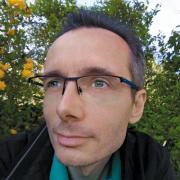 avatar de GuereEpais