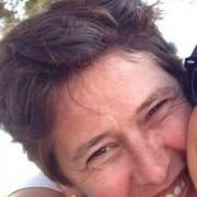 avatar de Emmanuelle