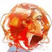 avatar de Liddell