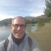 avatar de mars13