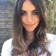 avatar de Zanoria