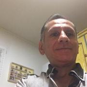avatar de Richard83