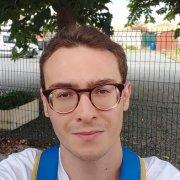 avatar de Nikokoala