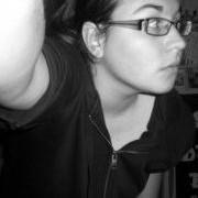 avatar de FlashWicket