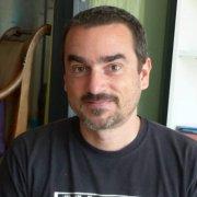 avatar de GROUIK