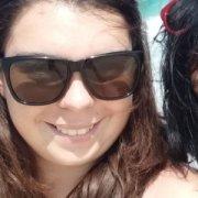 avatar de Manuela08