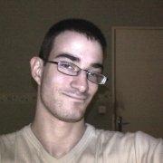 avatar de Nico95270