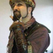 avatar de Eletlu