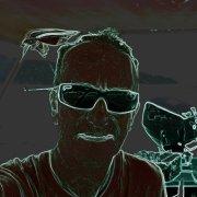 avatar de LikeGironde
