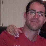 photo de Coti17 homme 27 ans célibataire