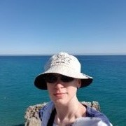 avatar de Riley