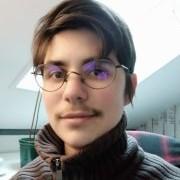 avatar de Calby