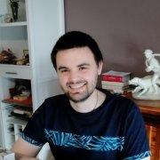 avatar de Mikleo