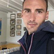 avatar de Rower