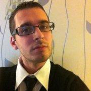 photo de thomas57 homme 36 ans célibataire