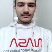avatar de Kevin034