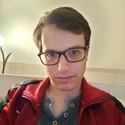 avatar de twicano