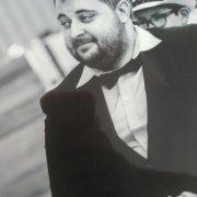 avatar de Solarios