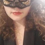 avatar de Vampirique