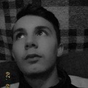 photo de matbar20 garçon 15 ans