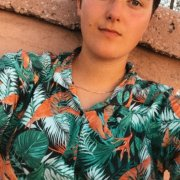 avatar de Moi2coco