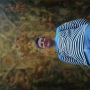avatar de ArnoBZH