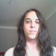 avatar de Saryon