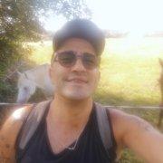 avatar de Sportifs42