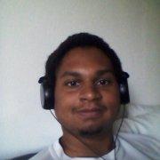 avatar de redmood