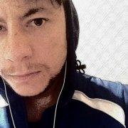 avatar de Wawuu