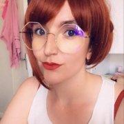 avatar de LauraLa