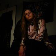 photo de AnnaK femme 21 ans célibataire