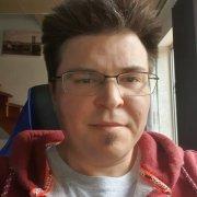 avatar de Intervince