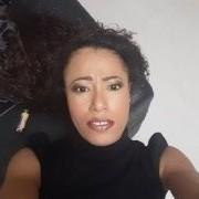 avatar de So friend