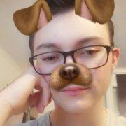 photo de Seishen garçon 17 ans