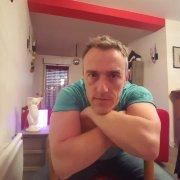 avatar de loran67