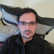 avatar de Agenor