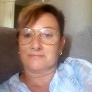 avatar de poffy69