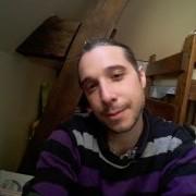 avatar de Jim49